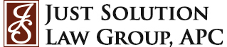 JUST SOLUTION LAW GROUP